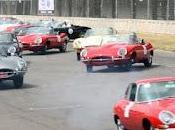 acerca cifra inscritos Gran Premio Histórico presentado Karcher