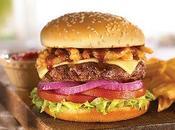 hamburguesas caras exclusivas) mundo