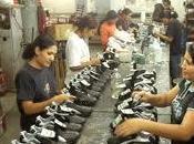 Perú: Empleo femenino: todo brilla buenos sueldos).