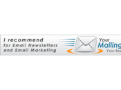 Your MailingList Provider-YLP