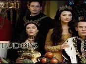 Tudor (The Tudors).