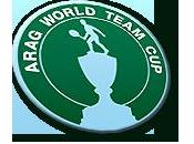 Zeballos obtuvo primera victoria para Argentina