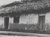 casa donde nació Pedro Infante