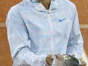 Nadal vence Federer final Madrid
