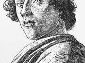 memoriam: años Botticelli