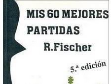 Mejores Partidas Robert Fischer