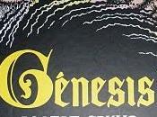 'Génesis' Robert Crumb