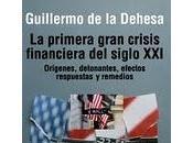 crisis: cómo empezó todo