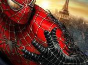 nuevo film Spiderman tiene guionista comienza producción final