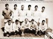 Perlita Deportiva
