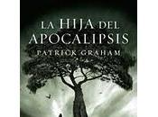 hija Apocalipsis Patrick Graham