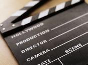 Promociones cine mayo