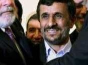 Irán, Brasil Turquía: acuerdo irreprochable