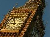 Londres verano: Consejos prácticos