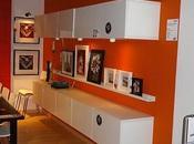 Salones Besta Ikea Madrid Este