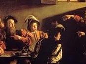 vocación barroco