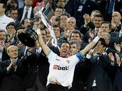 Palop extremos hacen campeón Copa Sevilla