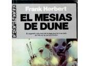 mesias Dune Frank Herbert