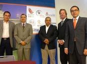 anuncia edición Abierto Mexicano Golf Bicentenario Bosque