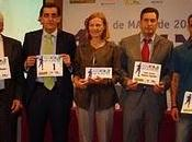 presenta Carrera CORRE VIDA, contará apoyo Chema Martínez Fabián Roncero