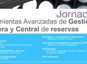 """Jornada """"Herramientas avanzadas gestión hotelera central reservas"""""""