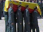 España tendrá funerales Estado musulmanes, judíos protestantes