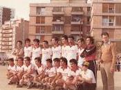 Reportaje igualada 1982, atletic