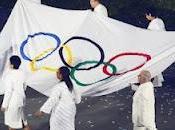 Citius, Altius, Fortius; allá valores trasmiten unos juegos olímpicos