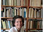 Rosa Navarro, clásica actual