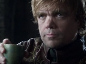 Tyrion lannister: frases para vida