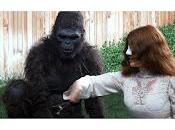 Cinecritica: Schlock Banana Monster