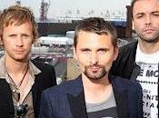 Muse Supremacy (Live Colonia) (2012)
