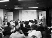 """Resumen Campus Internacional Ultzama 2012 belleza: reto servicio"""" (Nota Prensa recibida FAS)"""