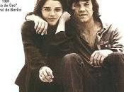 Deprisa deprisa (1981), carlos saura. toma dinero corre.