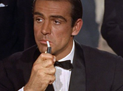 Aston Martin Sean Connery