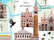 Guías viaje ilustradas