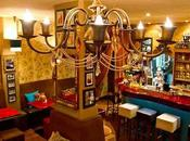 Barcelona: tres restaurantes idóneos para brunch