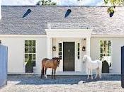 Casa Gwyneth Paltrow