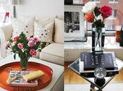 apartamento Olivia Palermo