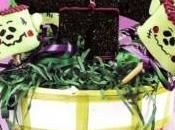 Terrorifico bombon halloween