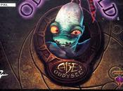 Vídeo remake Oddworld: Abe's Oddysee