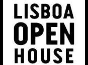 """Primera edición Lisboa Open House """":La arquitectura lusa muestra vitalidad medio acoso crisis. diariovasco.com"""