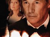 Crítica Cine: Fraude'