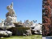 Parque Europa: Muchos lugares, solo (Parte