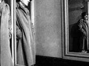 Chile: cine exiliado