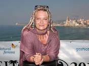 Sitges 2012 acoge nuevo David Cronenberg, Jennifer Lynch Dario Argento