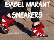 Isabel Marant Sneakers: Not?