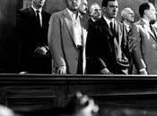 """hombres piedad Angry Men) """"Una película hará amar cine"""""""