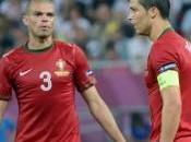 Cristiano jugará Portugal