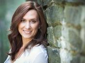 Entrevista Usa: Megan Shepherd